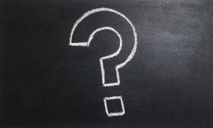 Questions-datadock