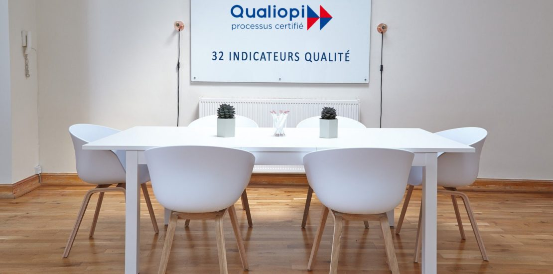 qualiopi-32-indicateurs-qualite