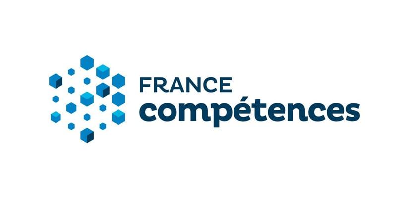 France-competences