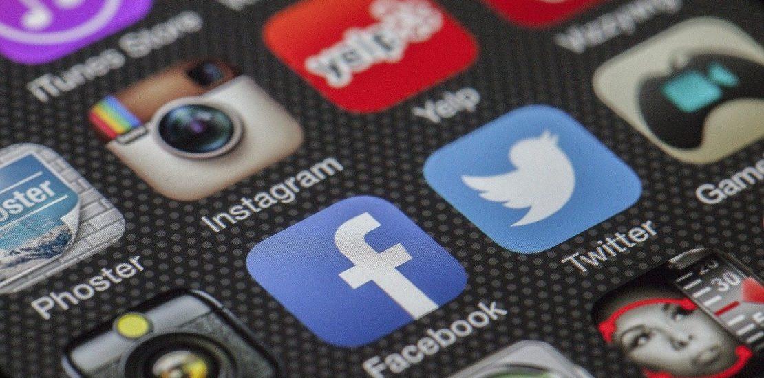 Optimiser-son-profil-reseaux-sociaux
