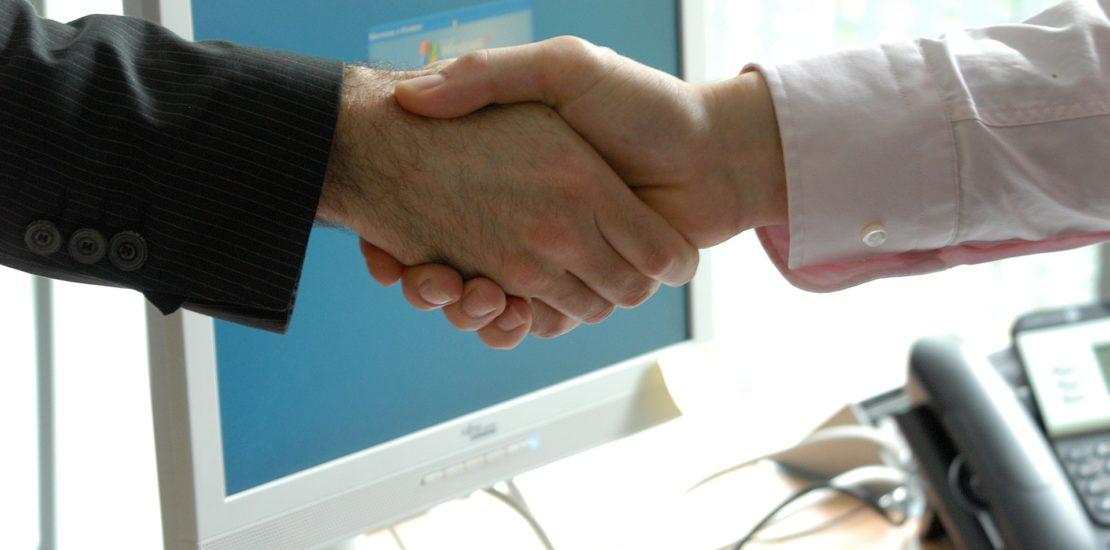 OPCO partenaire formation professionnelle