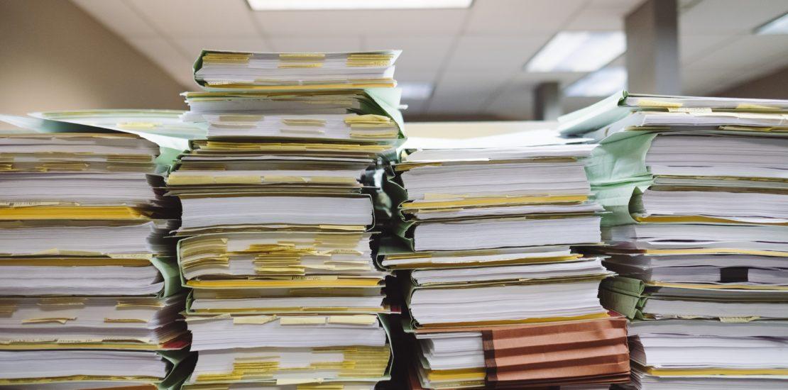 avantage de l'externalisation des services administratifs