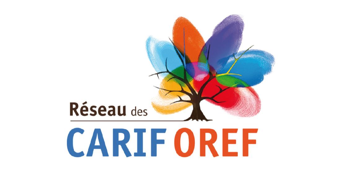 CARIF OREF
